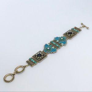 Chloe + Isabel Jewelry - Trip Exclusive Bracelet